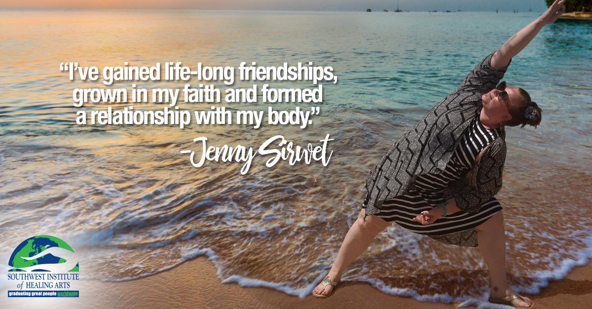Jenny-Sirwet-SWIHA-Blog