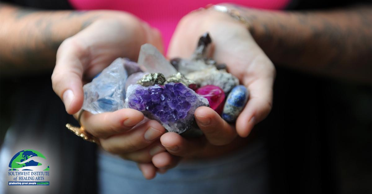 Crystal-Healing-Swiha-Blog