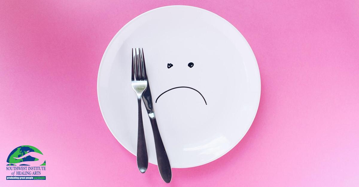 Holistic-Nutrition-SWIHA-Blog