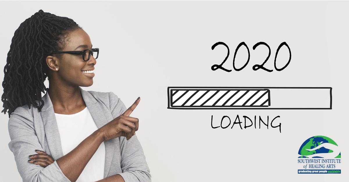 2020-Loading-SWIHA-Blog