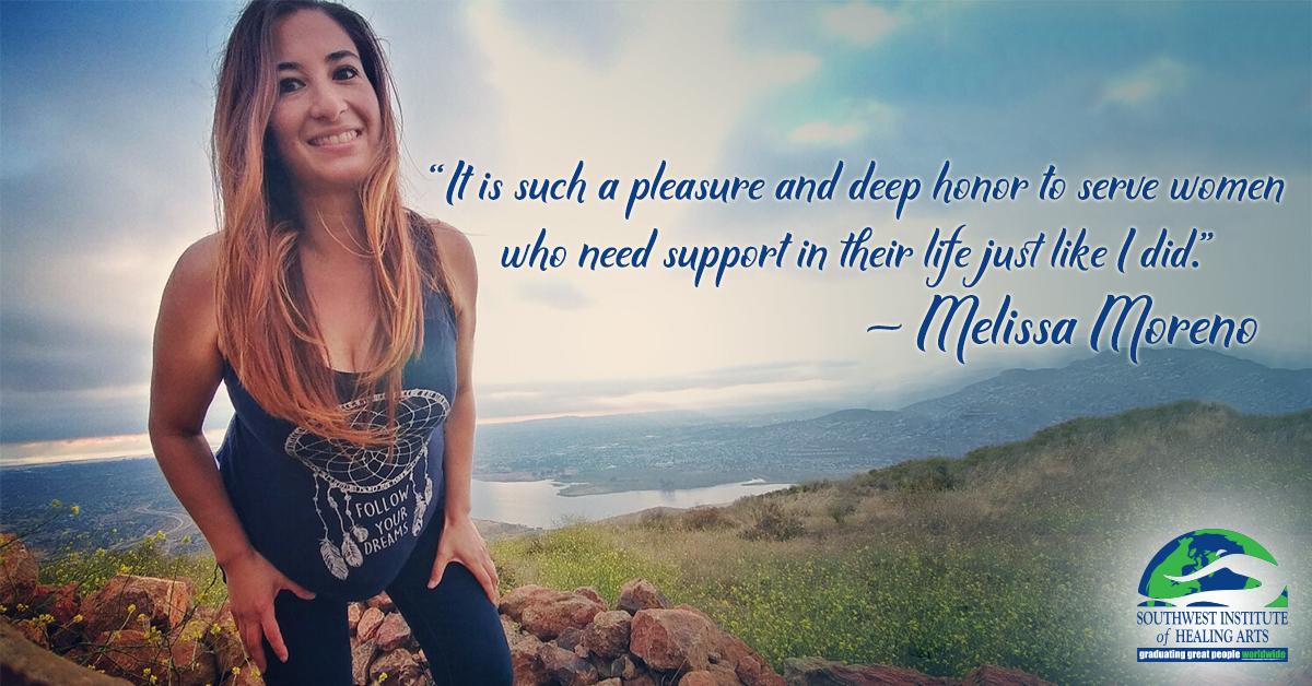 Melissa-Moreno-Mindfulness-Swiha-Blog