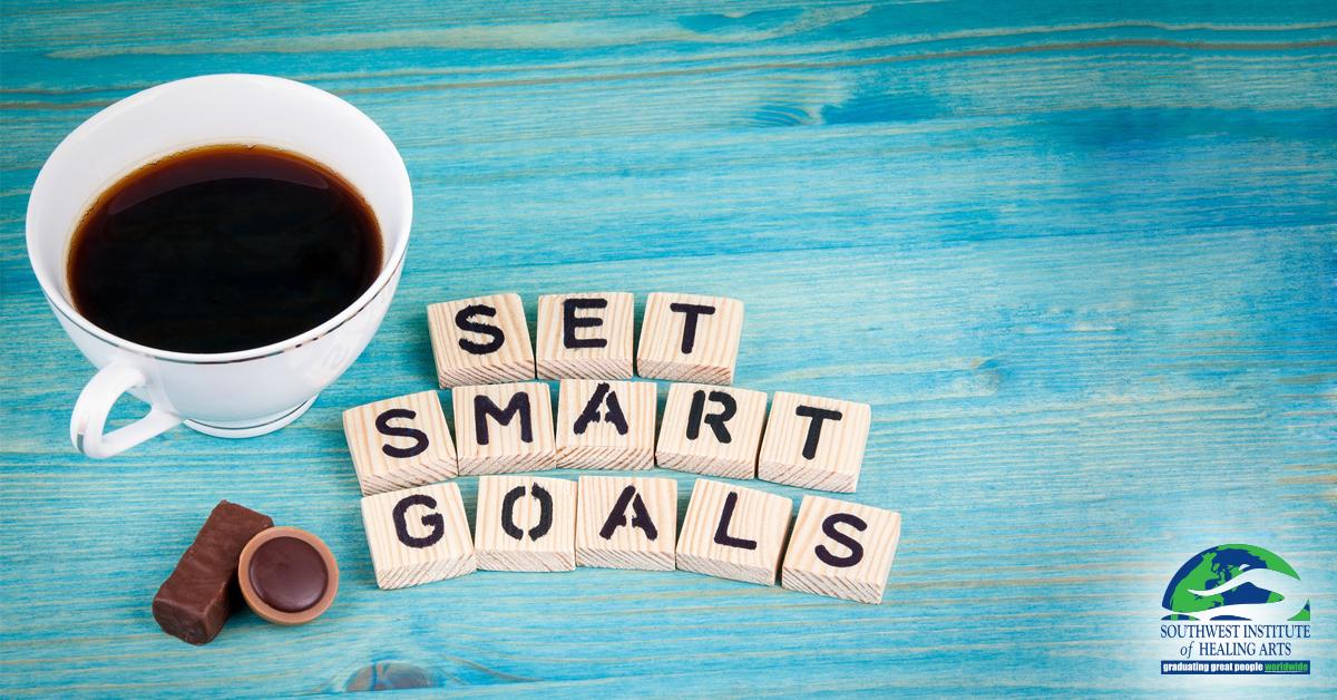 Set-Smart-Goals-SWIHA-Blog
