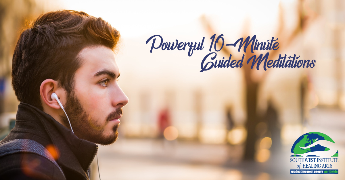Guided-Meditation-SWIHA-Blog