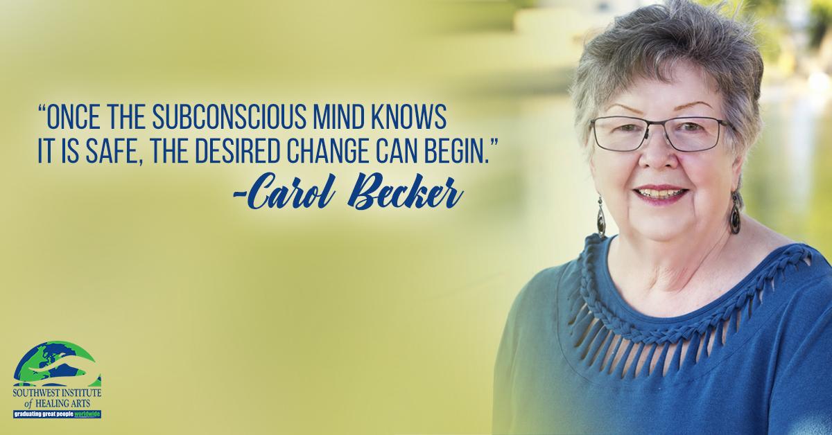 Carol-Becker-SWIHA-Life-Coaching-Month-full
