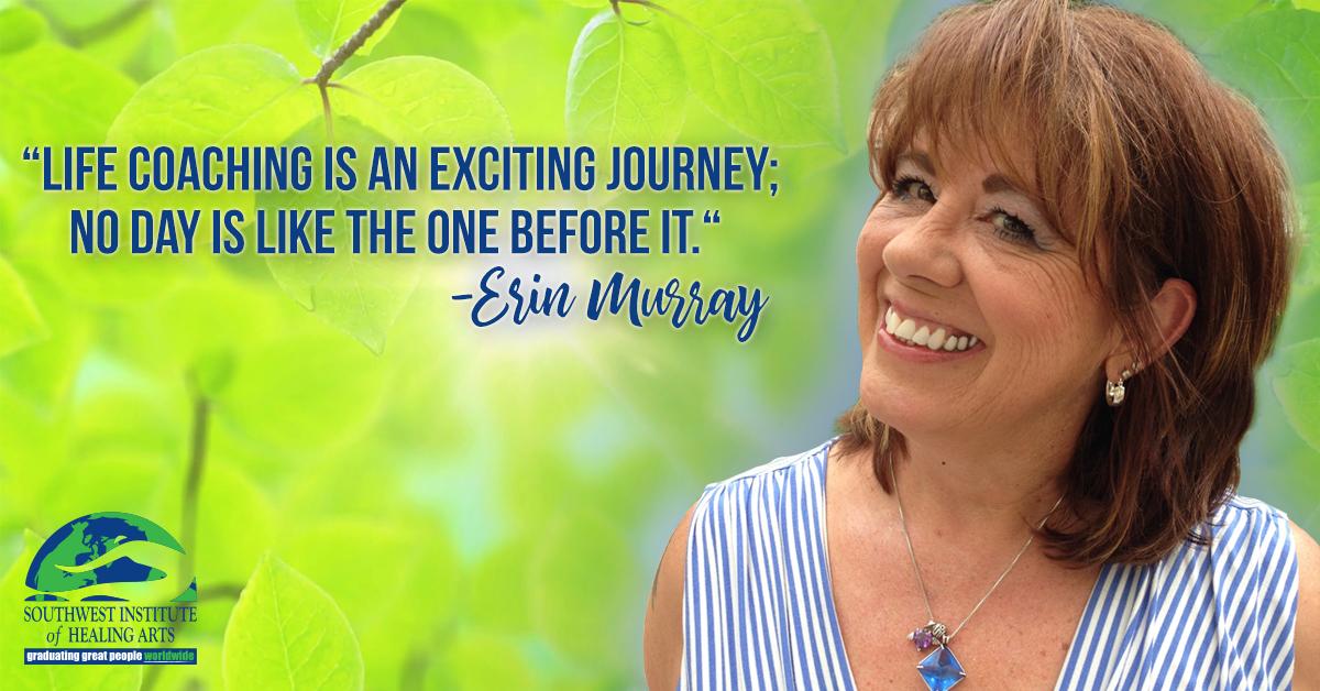 Erin-Murray-Life-Coaching-Month-Feat