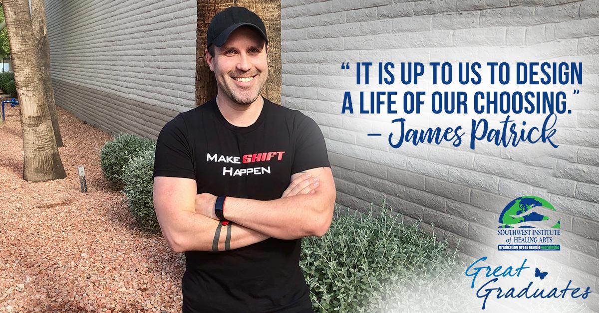 James-Patrick-SWIHA-Life-Coach
