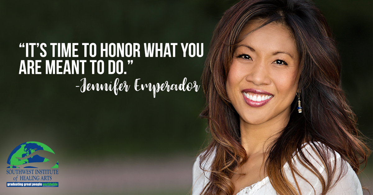 Jennifer-Emperador-Life-Coaching-Month-Feat