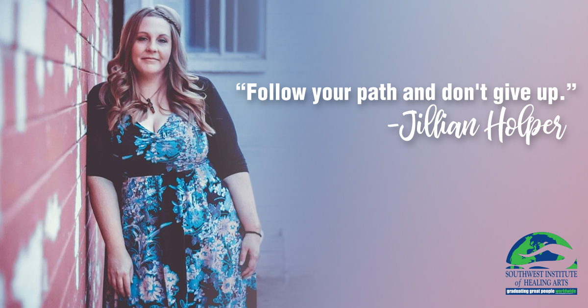 Jillian-Holper-SWIHA-Life-Coaching-Month