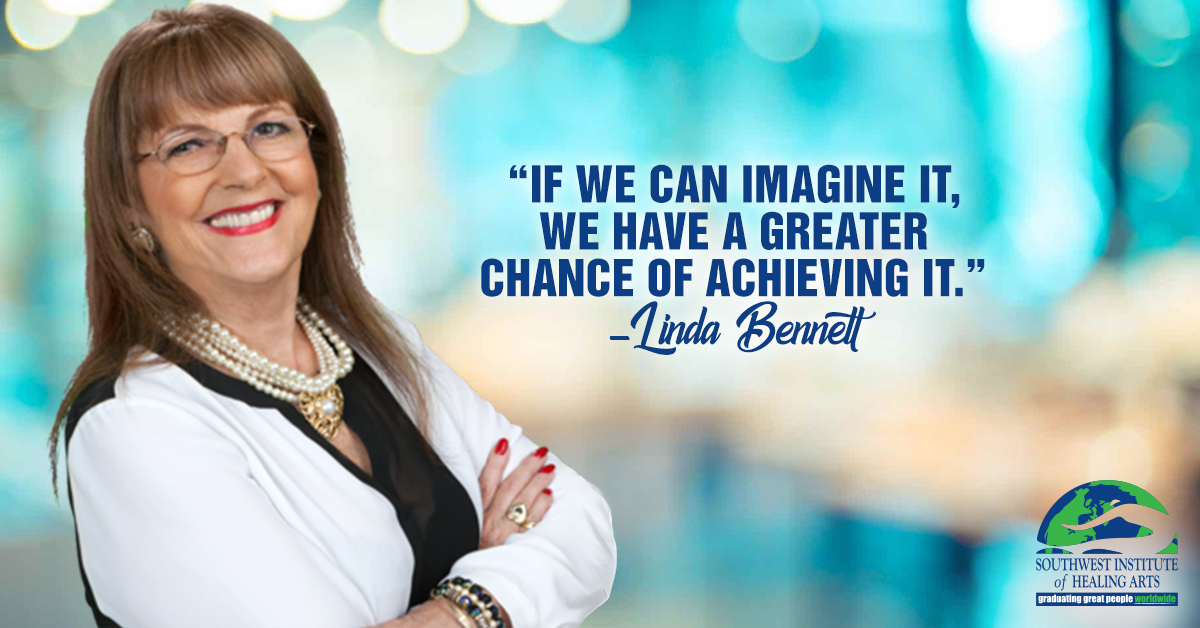 Linda-Bennett-SWIHA-Life-Coach-Hypnotherapy