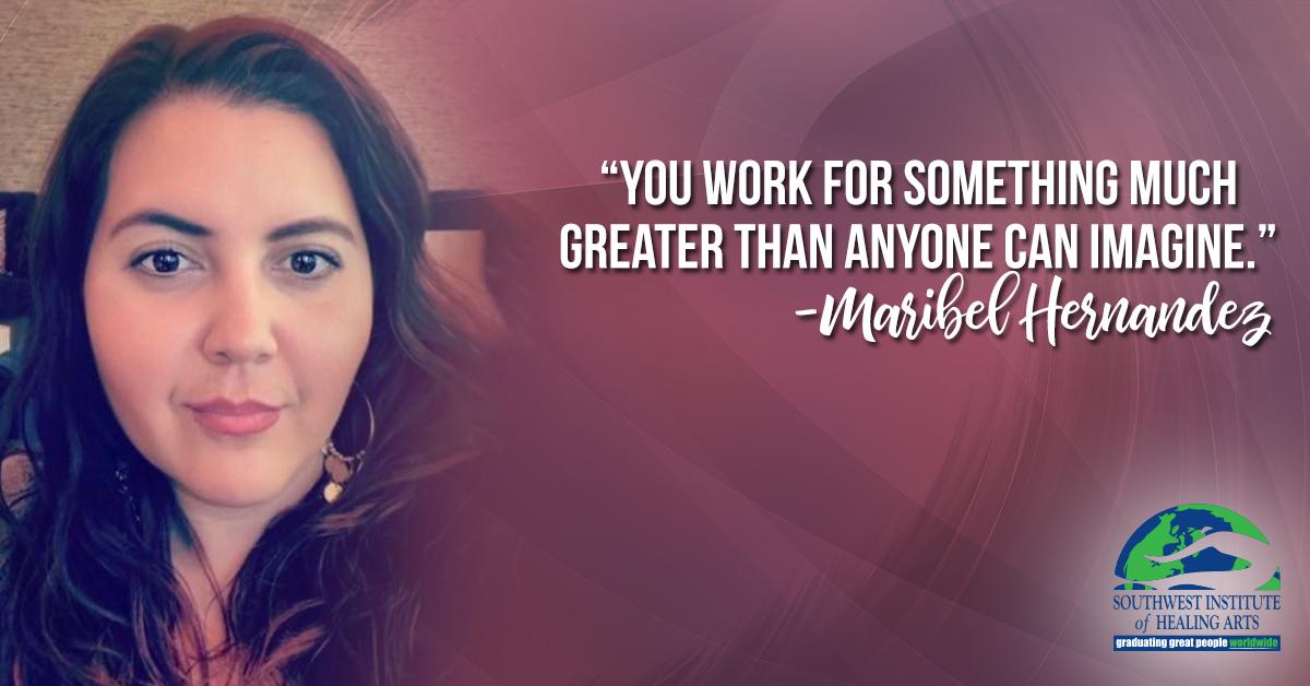 Maribel-Hernandez-Life-Coaching-Month-Feat