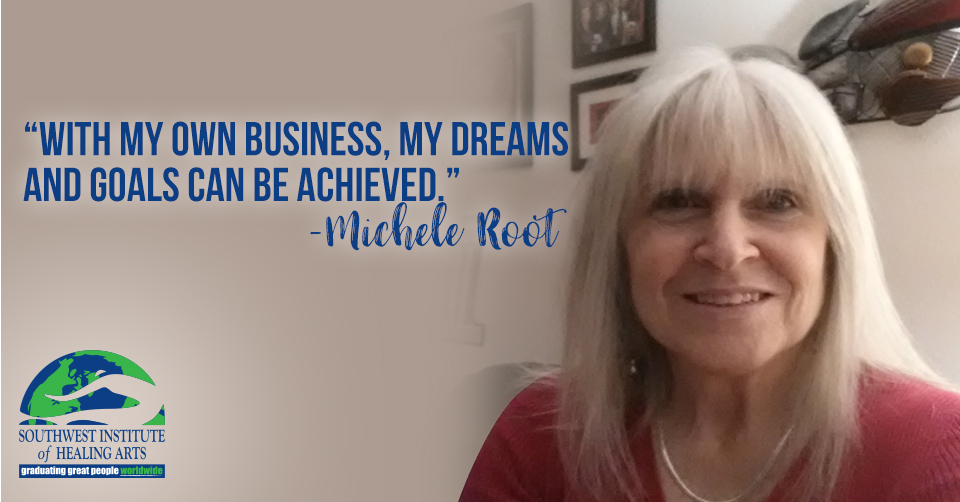 Michele-Root-life-coach-month-swiha-feat