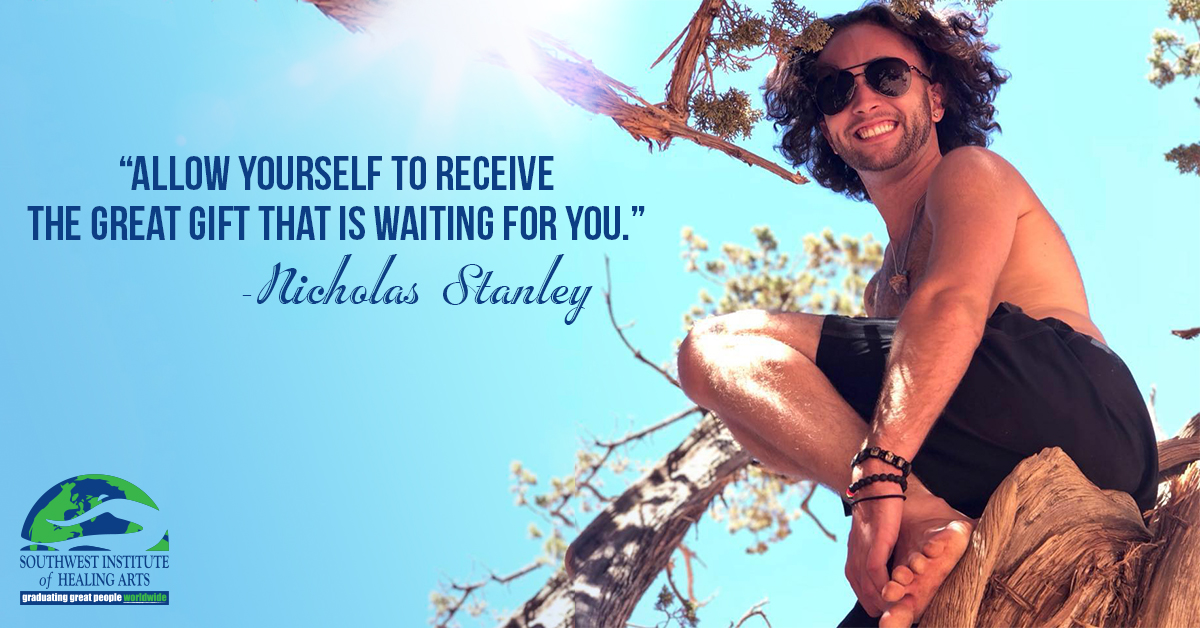 Nicholas-Stanley-SWIHA-Life-Coaching-Month-feat