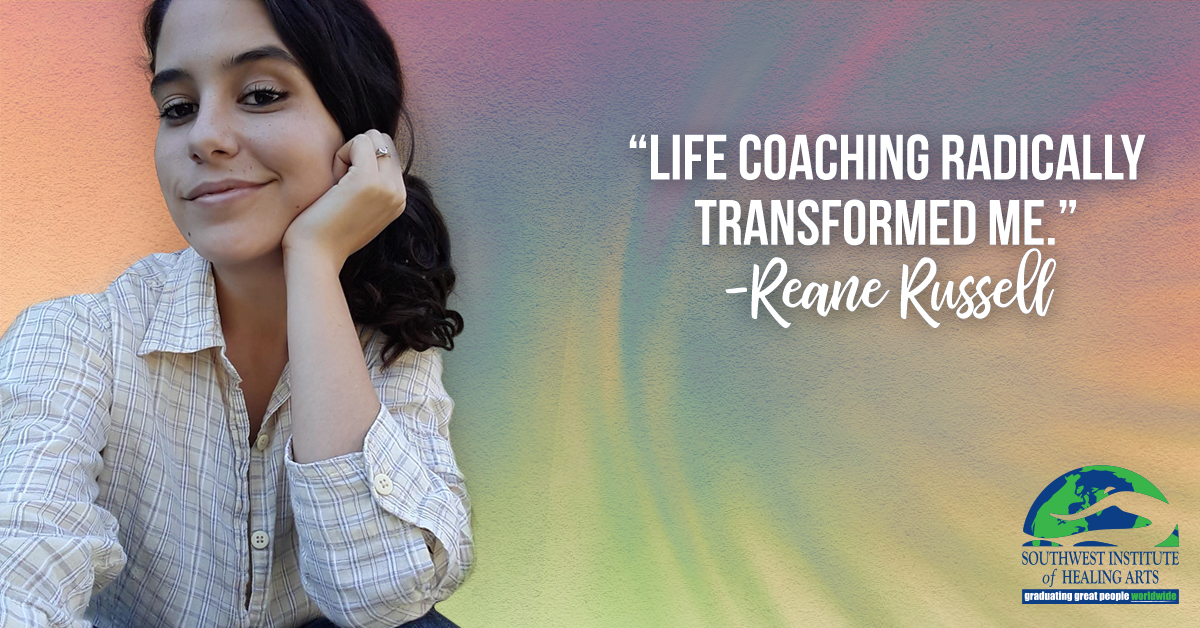 Reane-Russell-Life-Coaching-Month-Feat