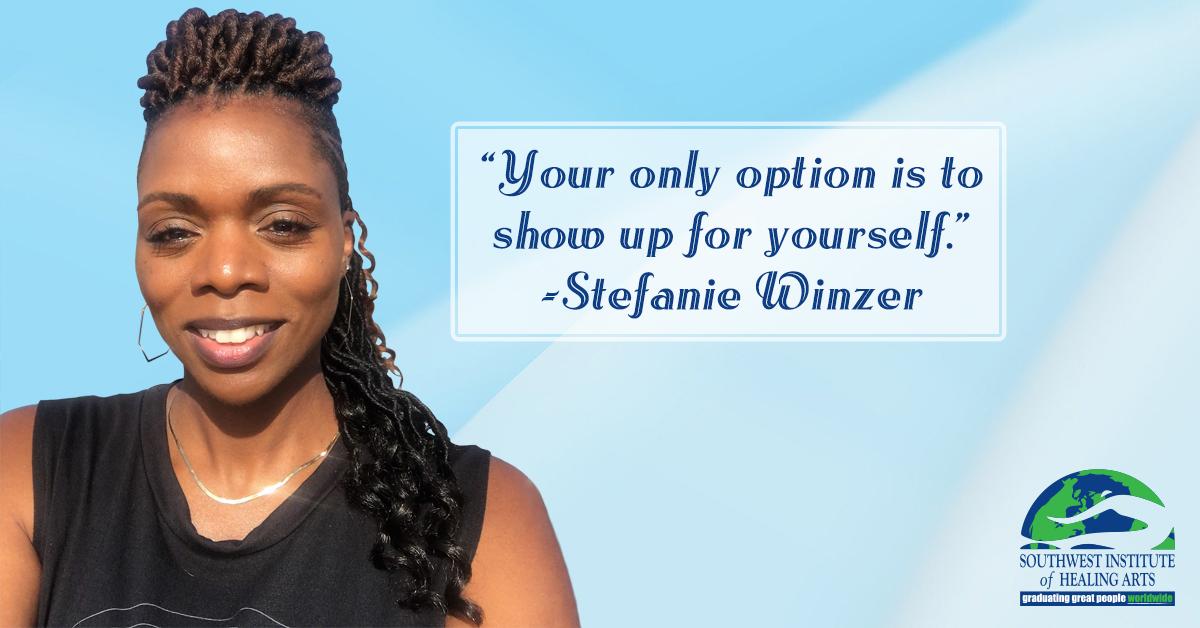 Stefanie-Winzer-SWIHA-Life-Coaching-Month-Feat