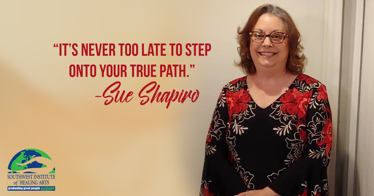 Sue-Shapiro-SWIHA-Life-Coaching-Month-Feat