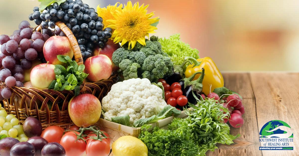 Low-Impact-Diet