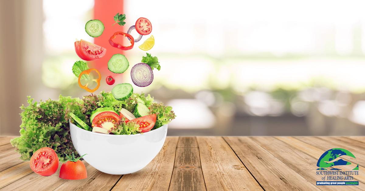 Micronutrients-Superfood-Salad-SWIHA-Blog