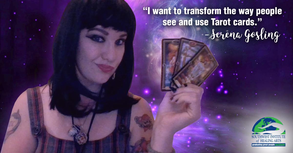 Tarot-Cards-Serena-Faith