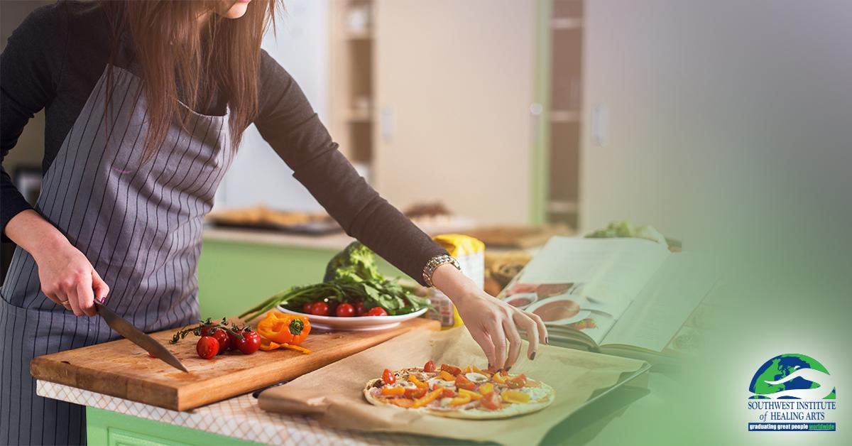 SWIHA-Holistic-Nutrition-Vegan-Blog