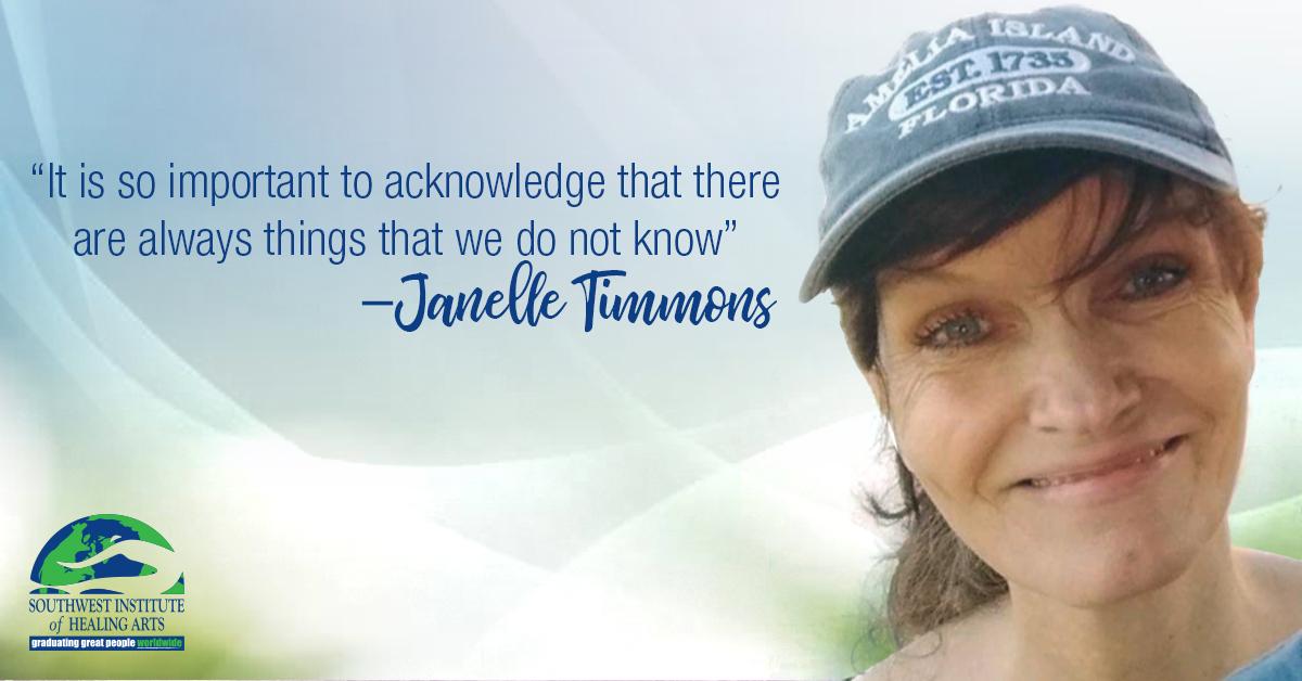 Janelle-Timmons-Life-Coaching-SWIHA-Blog