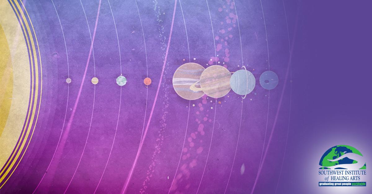 Zodiacs-SWIHA-Blog