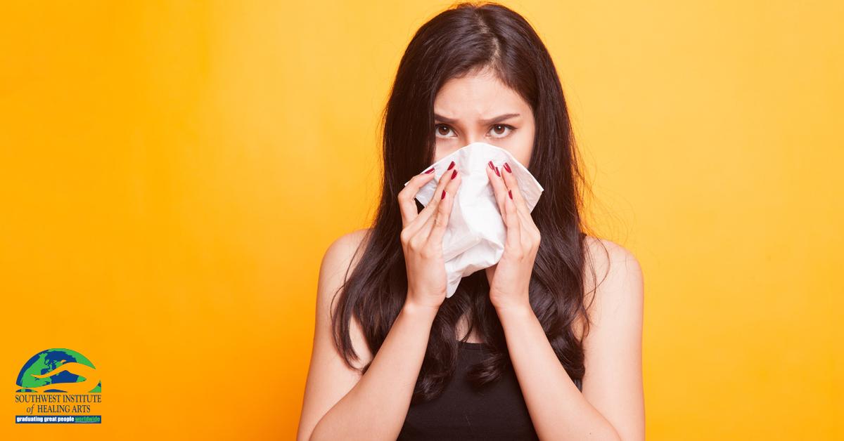 Cold-Flu-Season-SWIHA-Blog