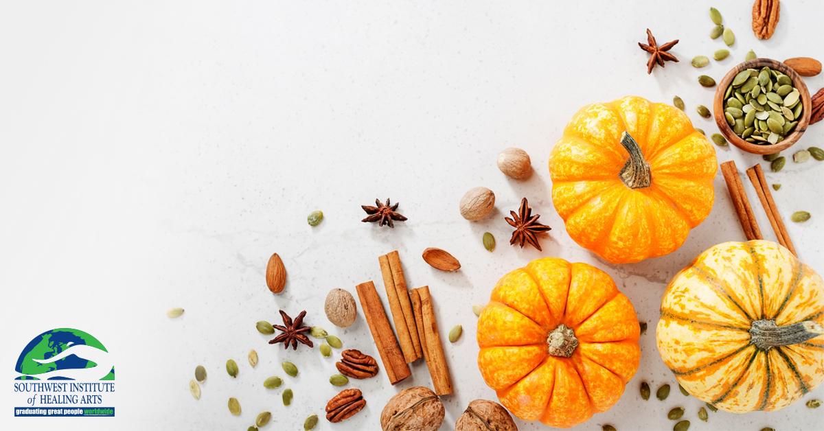 Pumpkin-spice-SWIHA-blog