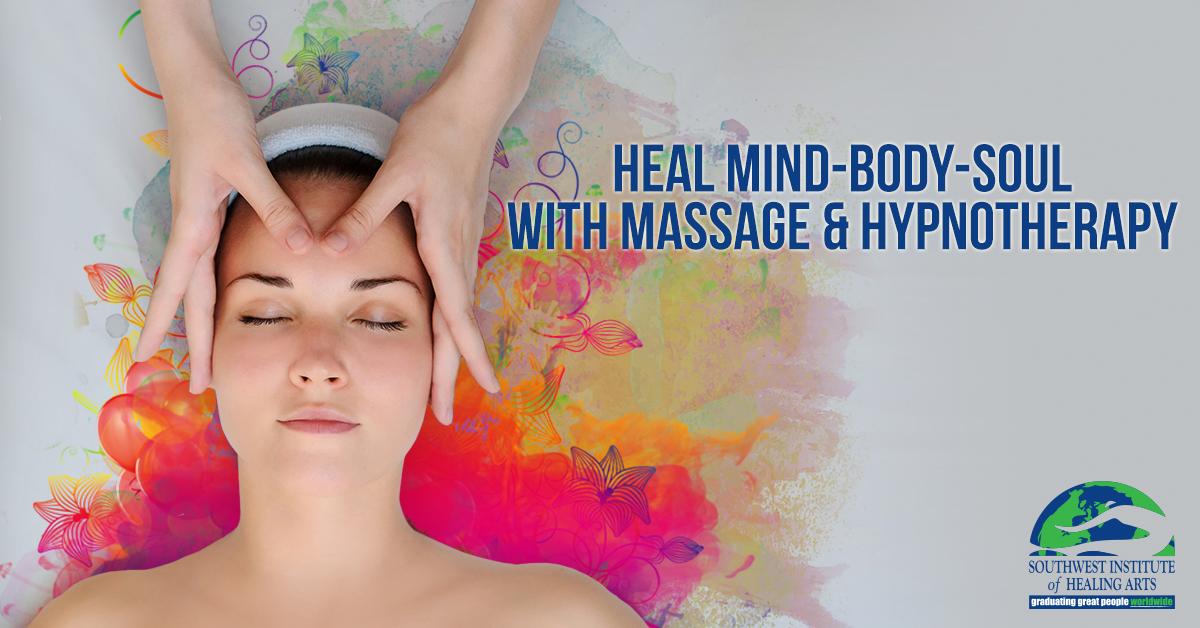 Heal-Mind-Body-Soul-SWIHA-Blog