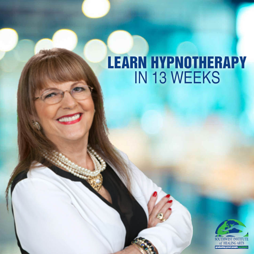 Learn-Hypnotherapy-13-weeks