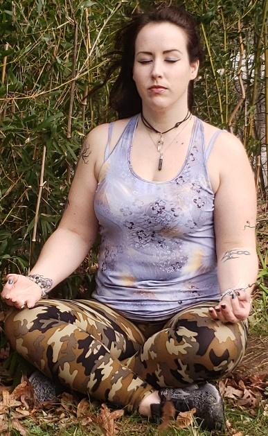 yoga-pamela