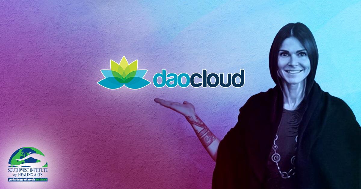 Becca-Daocloud-Swiha-Blog