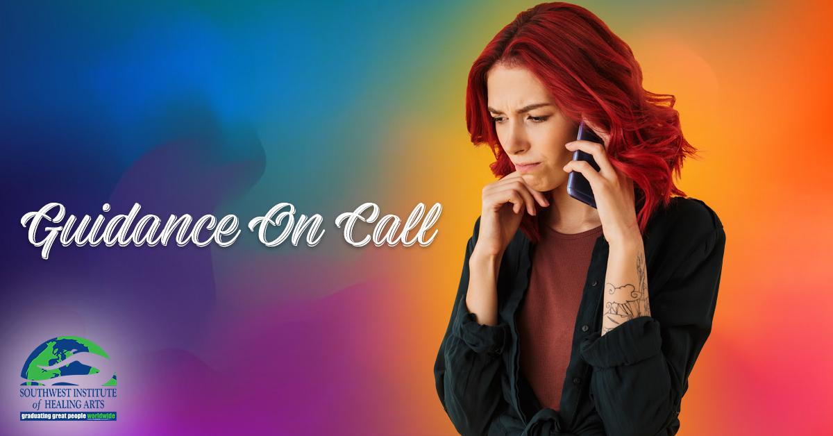 Guidance-on-call