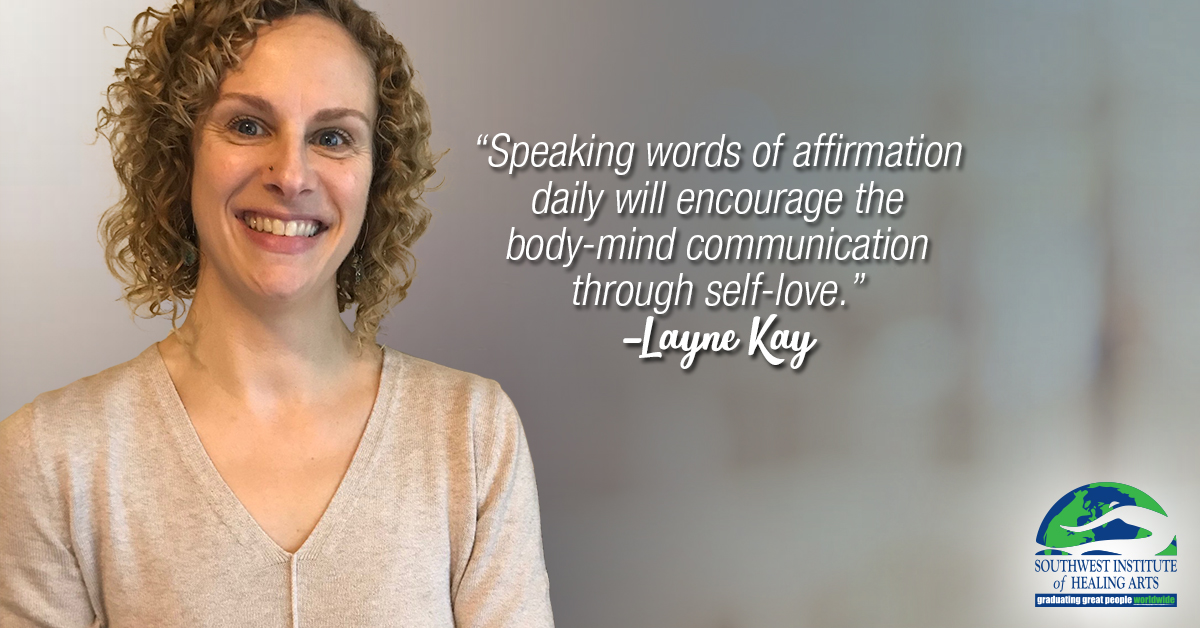 Layne-Kay-SWIHA-Blog