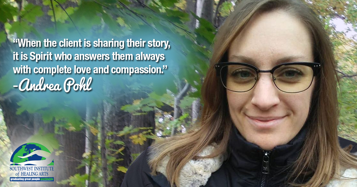 Andrea-Pohl-Life-Coaching-SWIHA-Blog