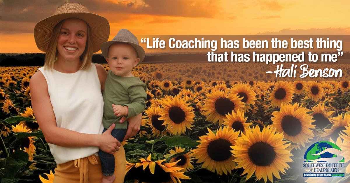 Hali-Benson-Life-Coaching-Month-SWIHA-Blog