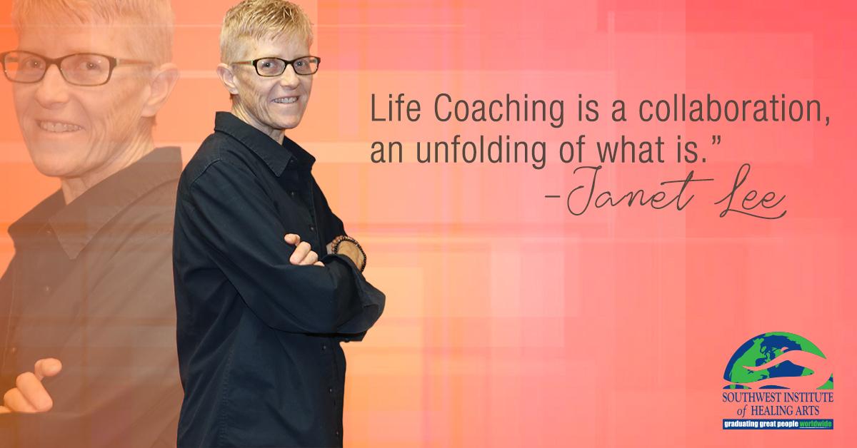 Janet-Lee-Life-Coaching-Month-SWIHA-Blog