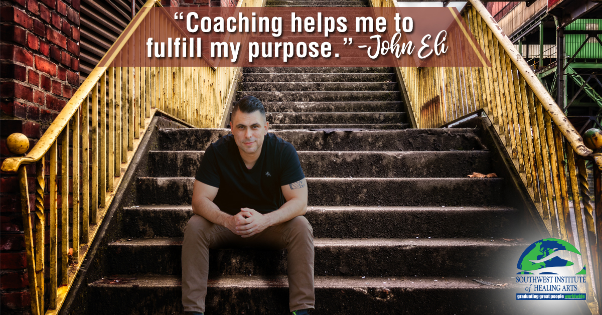 John-Eli-Life-Coaching-Month-SWIHA-Blog