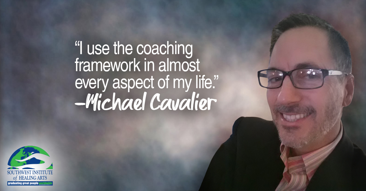 Michael-Cavalier-Life-Coaching-Month-SWIHA-Blog2