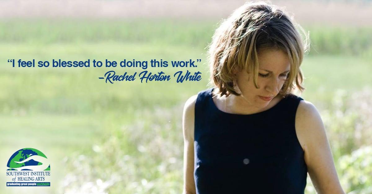 Rachel-Horton-White-Life-Coaching-Month-SWIHA-Blog
