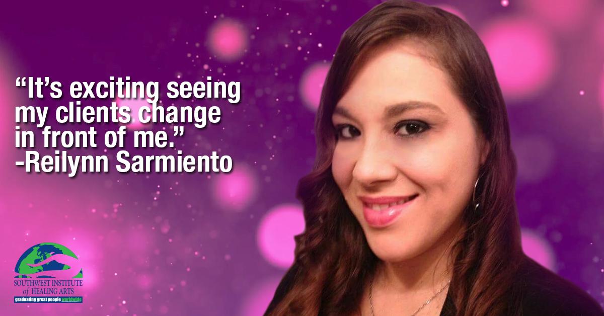 Reilyn-Sarmiento-Life-Coaching-Month-SWIHA-Blog