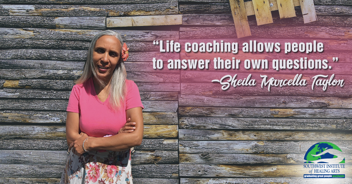 Sheila-Marcella-Taylor-Life-Coaching-Month-SWIHA-Blog