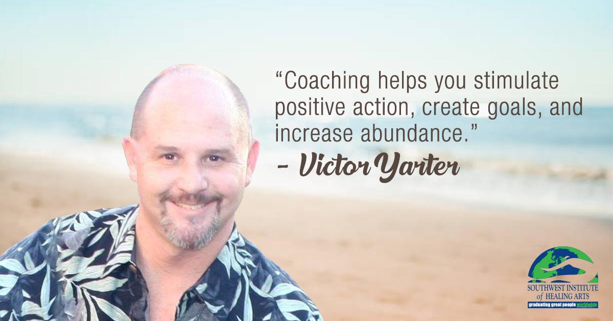 Victor-Yarter-Life-Coaching-Month-SWIHA-Blog