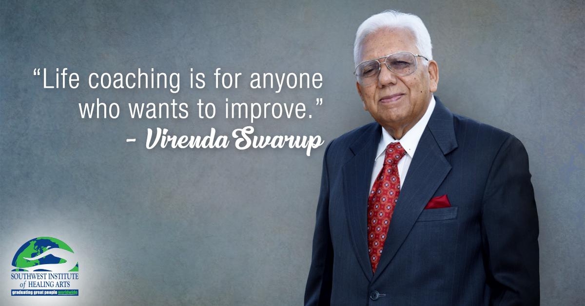 Virendra-Swarup-Life-Coaching-Month-SWIHA-Blog