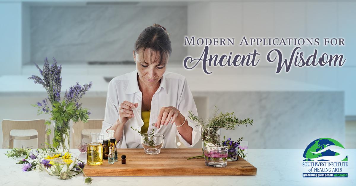 Aromatherapy-SWIHA-Blog