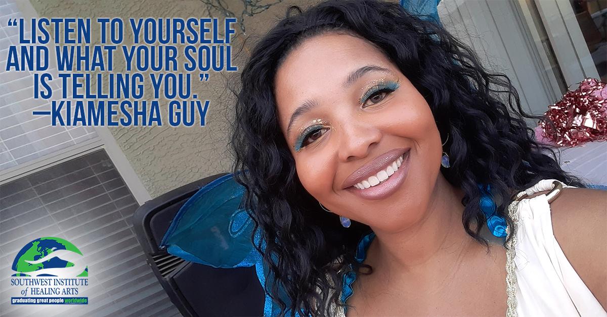 Listen-to-yourself-SWIHA-Blog