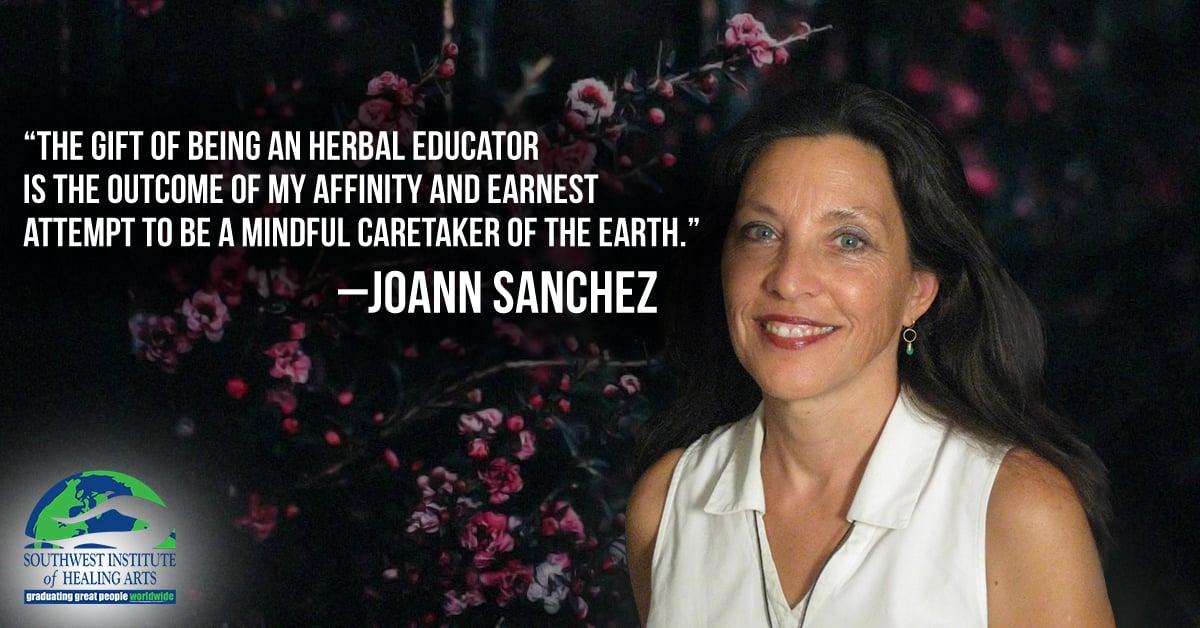 Joann-Sanchez-SWIHA-Blog