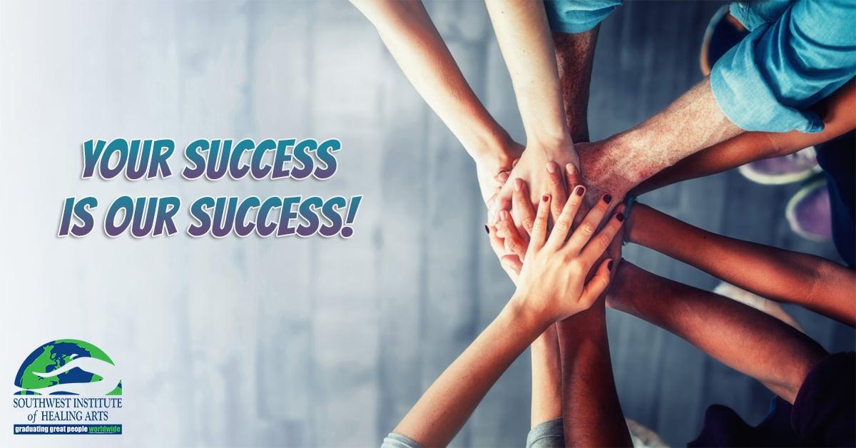Your-Success-SWIHA-Blog