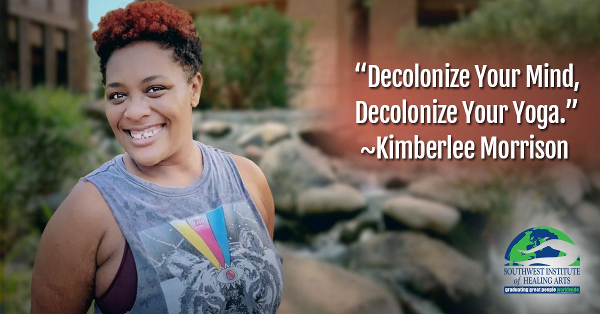 Kimberlee-Morrison-SWIHA-Blog-2