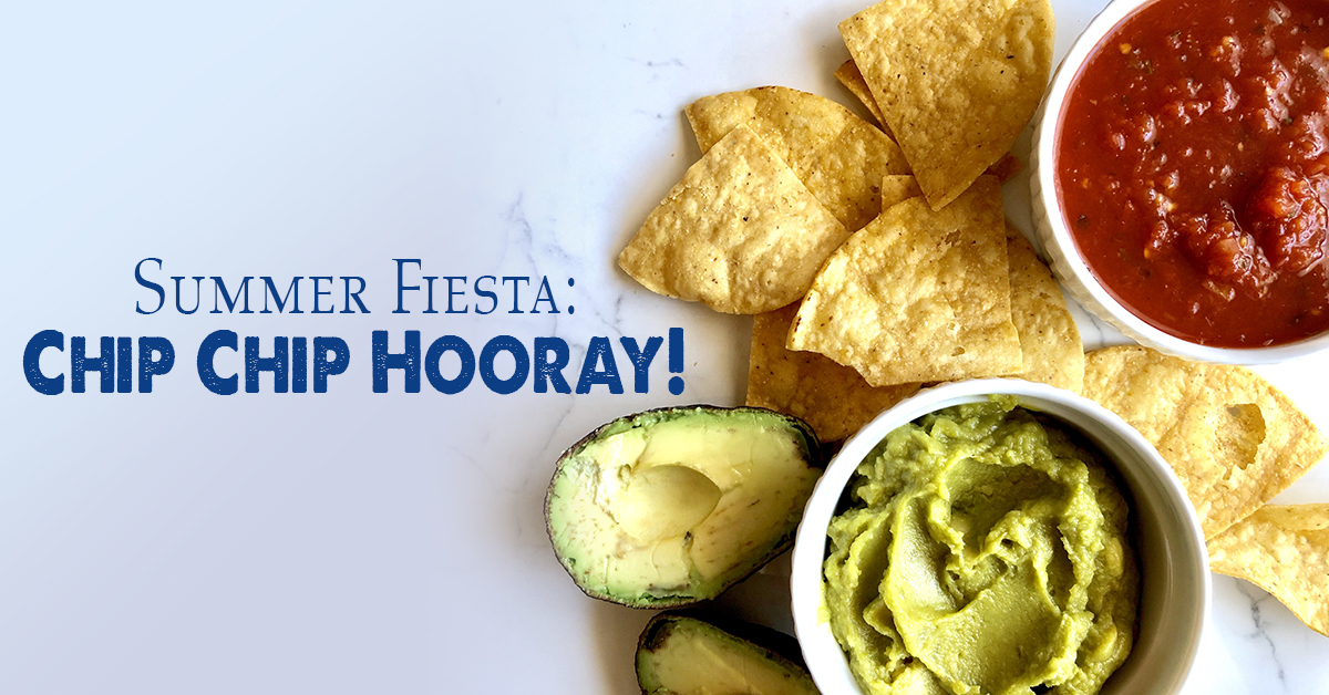 Chip-Chip-Hooray-SWIHA-blog
