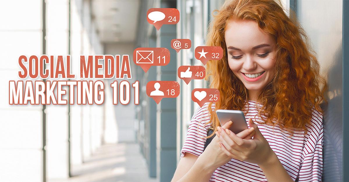Social-Media-Marketing-101-SWIHA-Blog